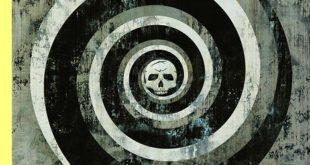 Espiral da Morte em finanças
