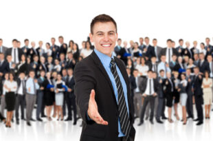 lider-de-vendas