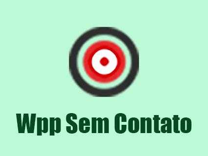 whasapp se contato